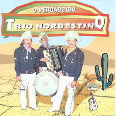 _Trio_Nordestino_O_Verdadeiro_Trio_Nordestino_7898422680268